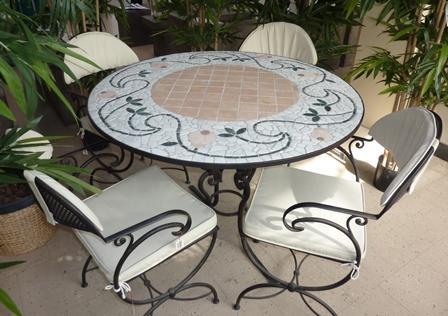 Boutique boutique cadeaux ext rieur mobilier de for Meubles jardin lausanne