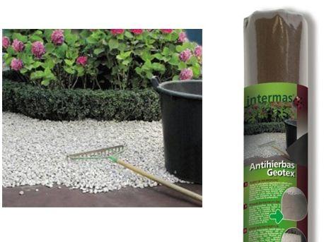 C t jardin protection paillage et for age garden - Anti herbe ecologique ...